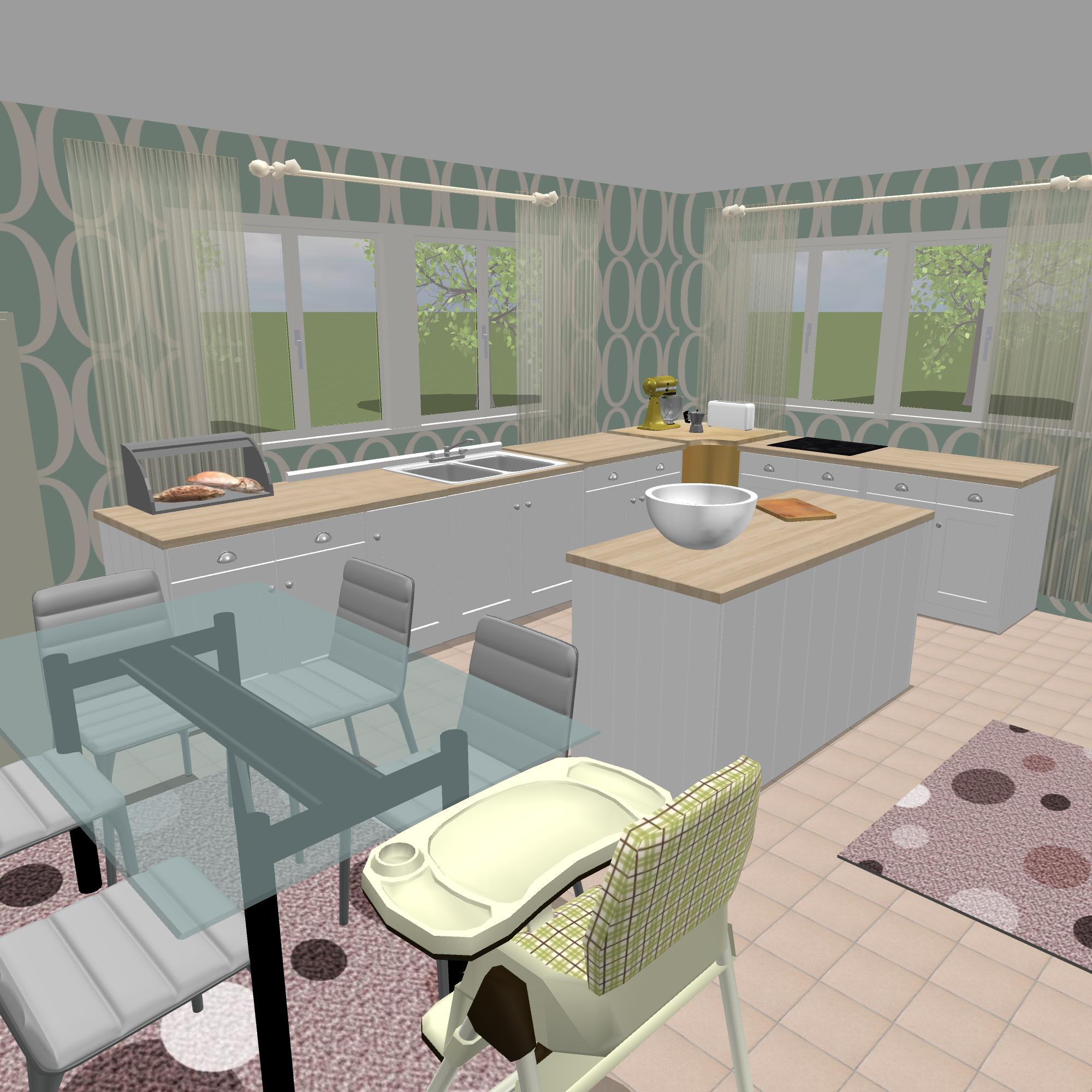 130sqm_kitchen.png