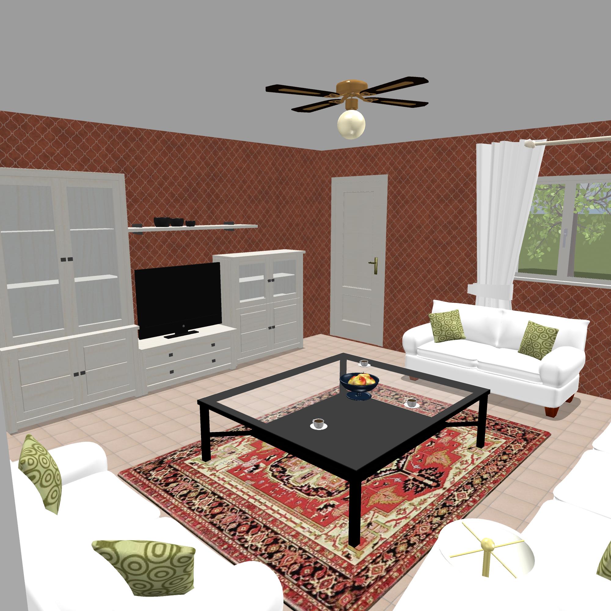 130sqm_living room.png