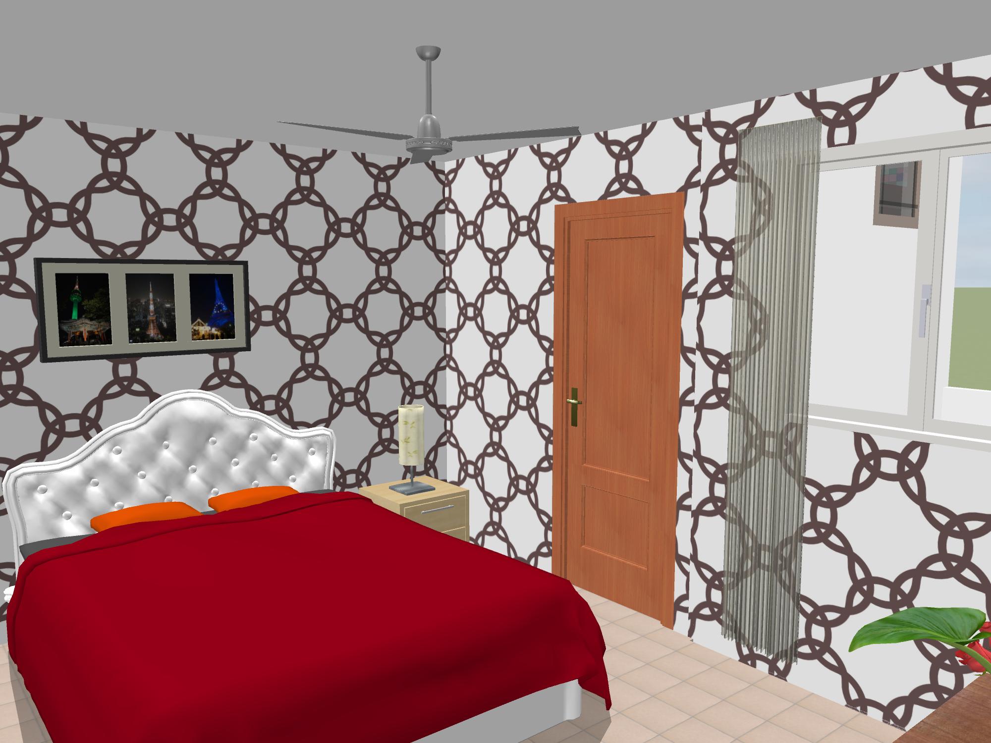 140sqm_bedroom 1.png