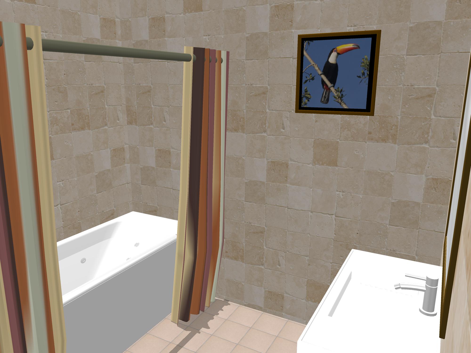 140sqm_bathroom.png