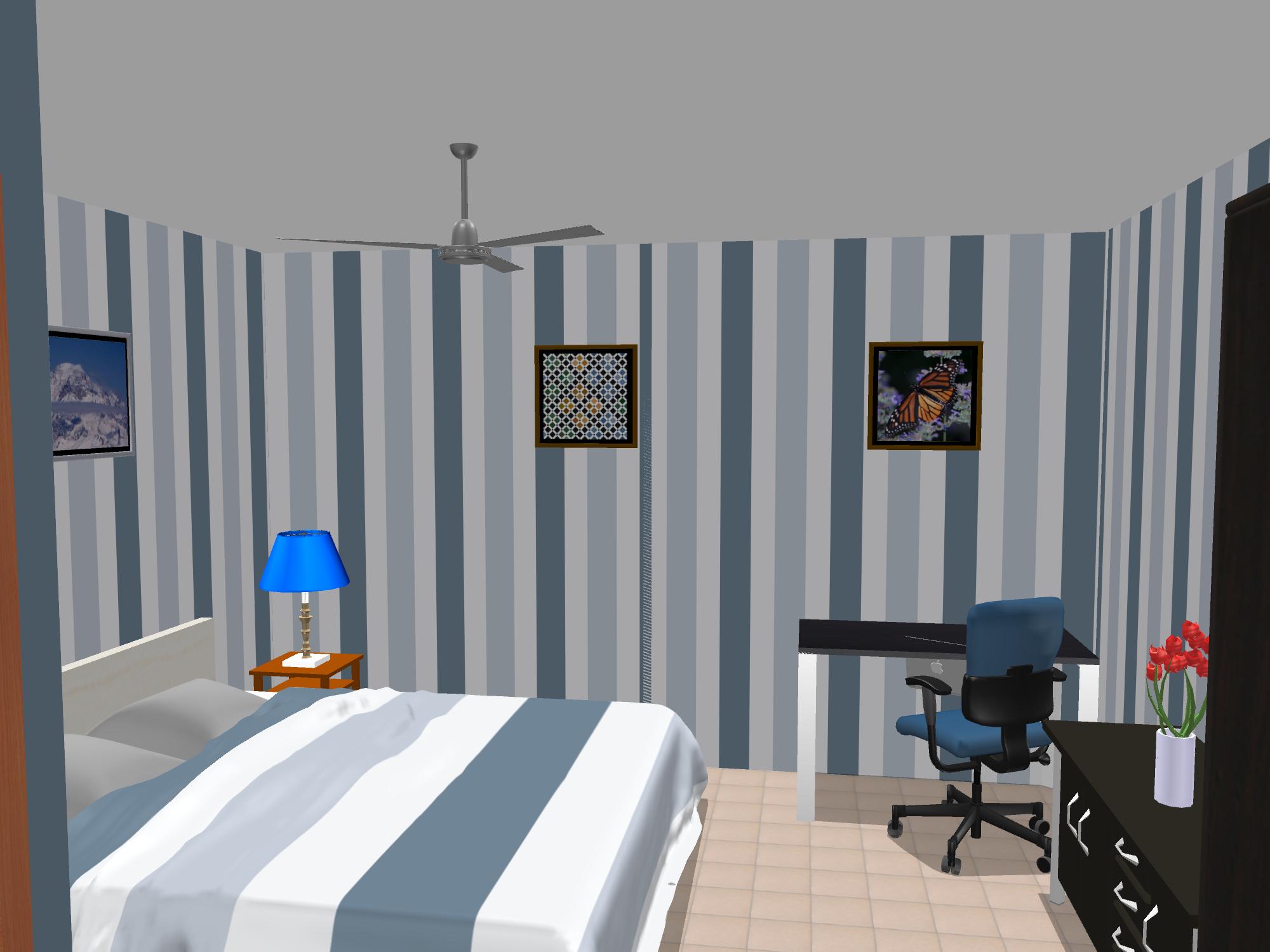140sqm_bedroom3.png