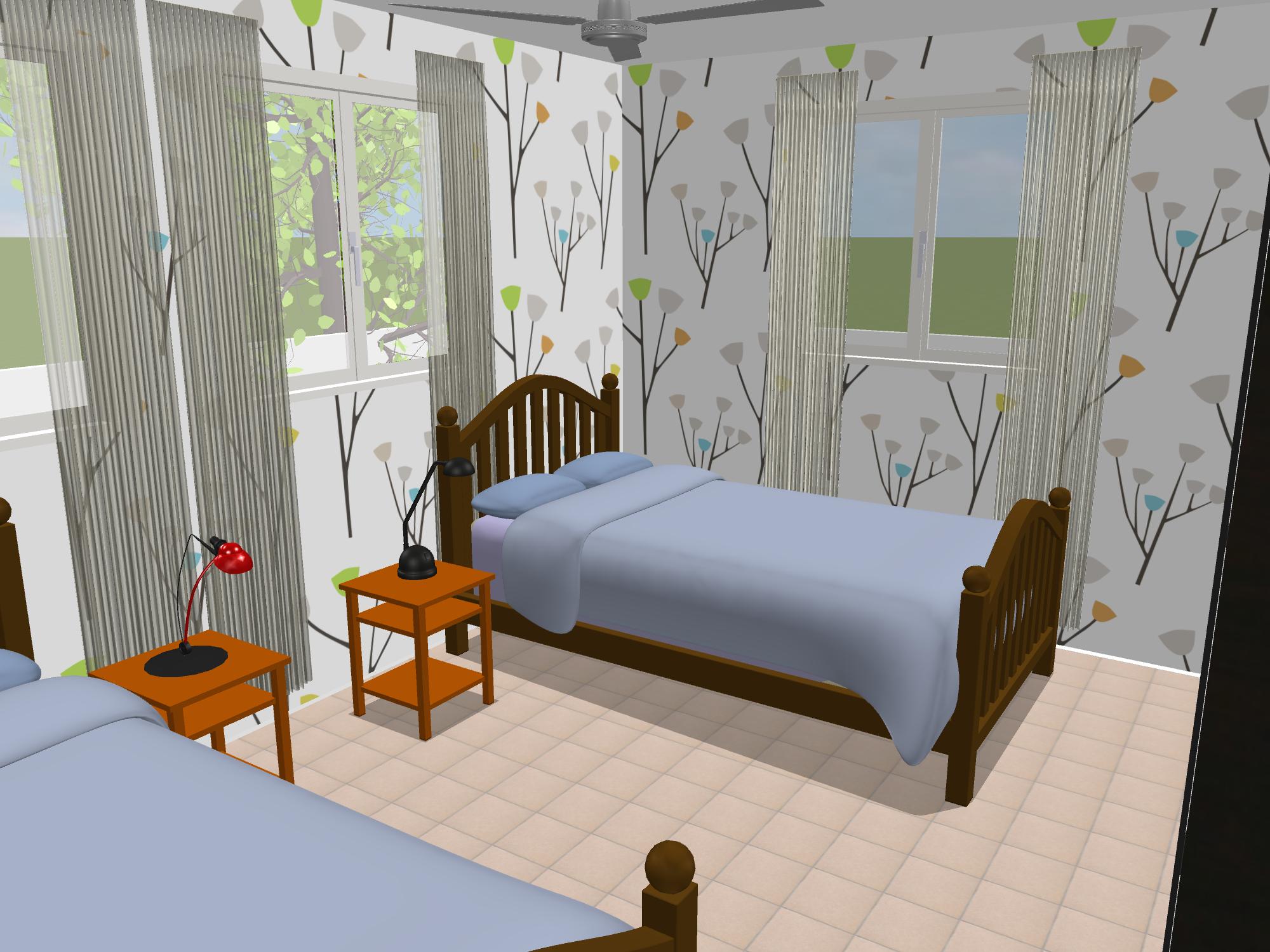 140sqm_bedroom2.png