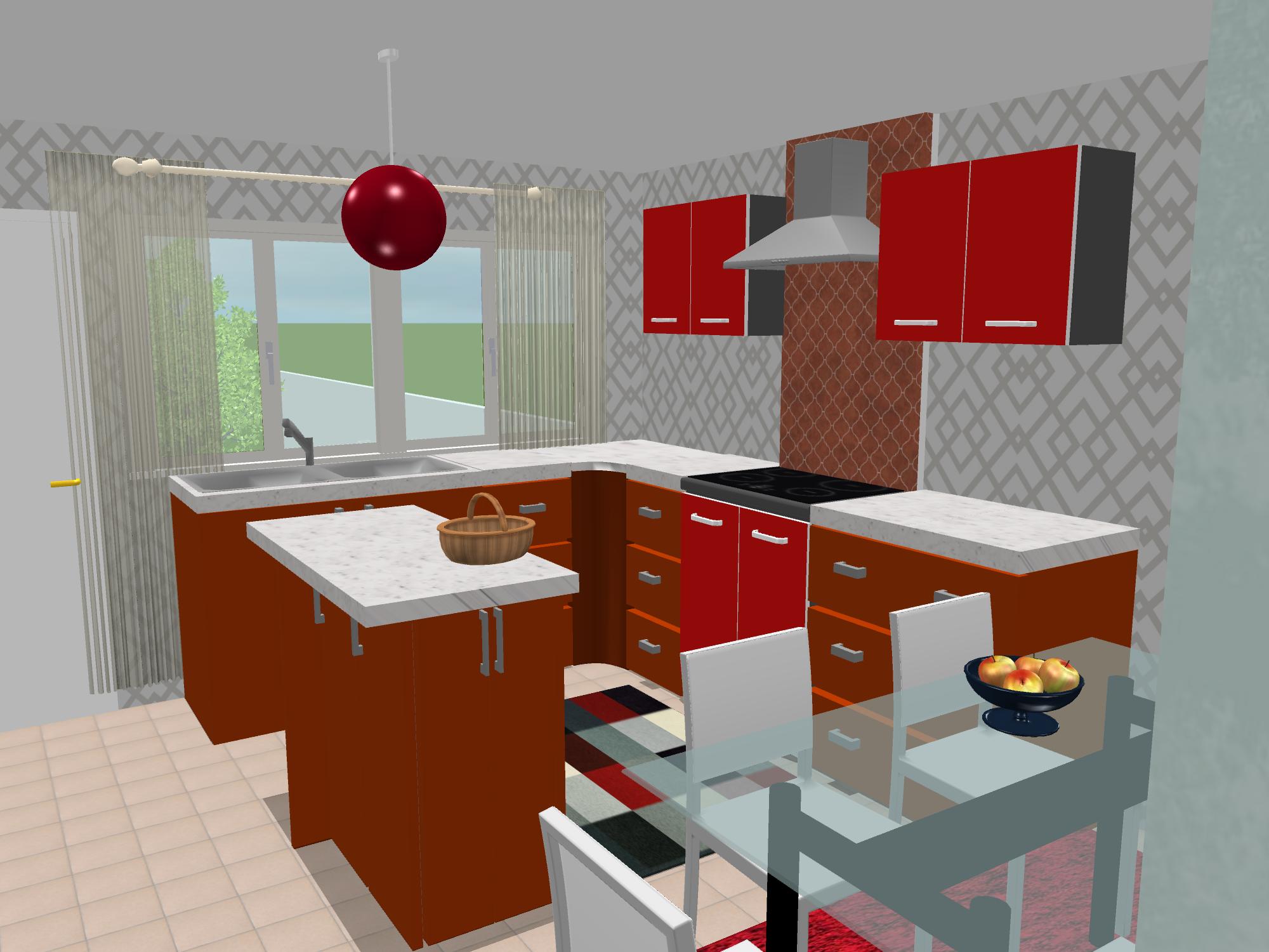 140sqm_kitchen .png