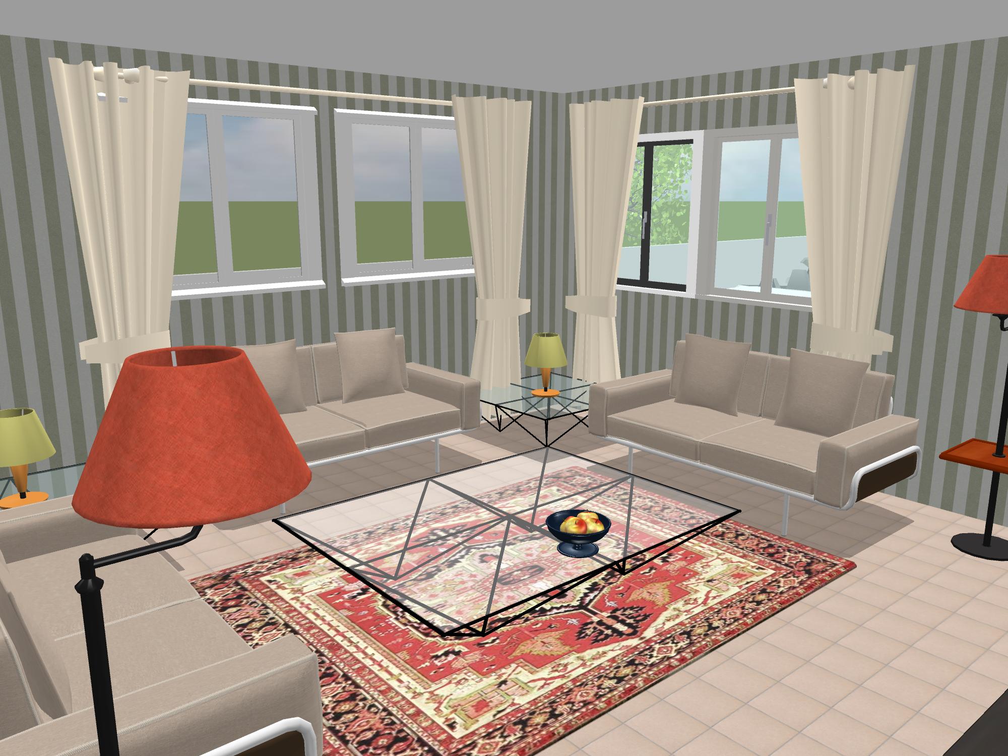 140sqm_living room.png