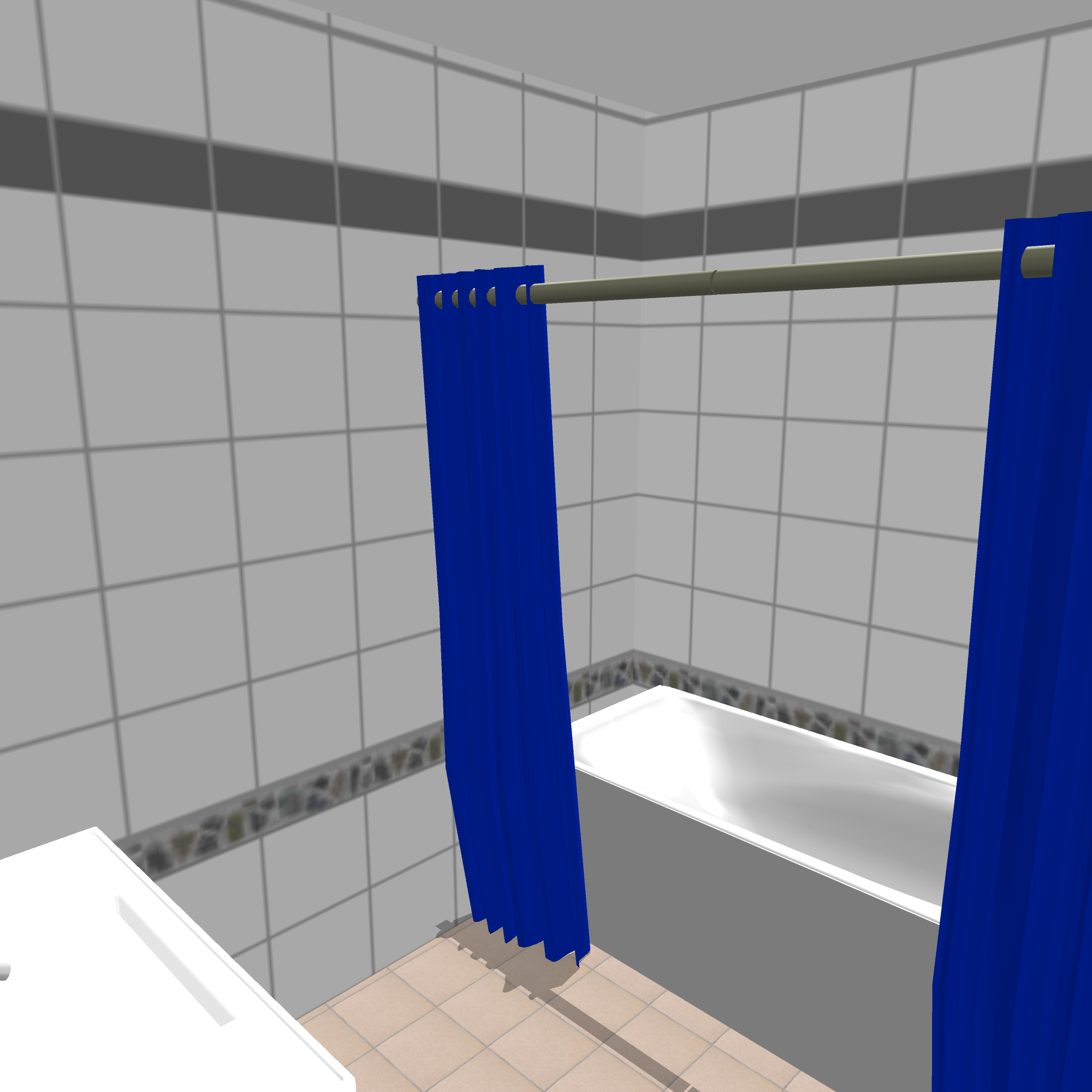 160sqm_bathroom.png