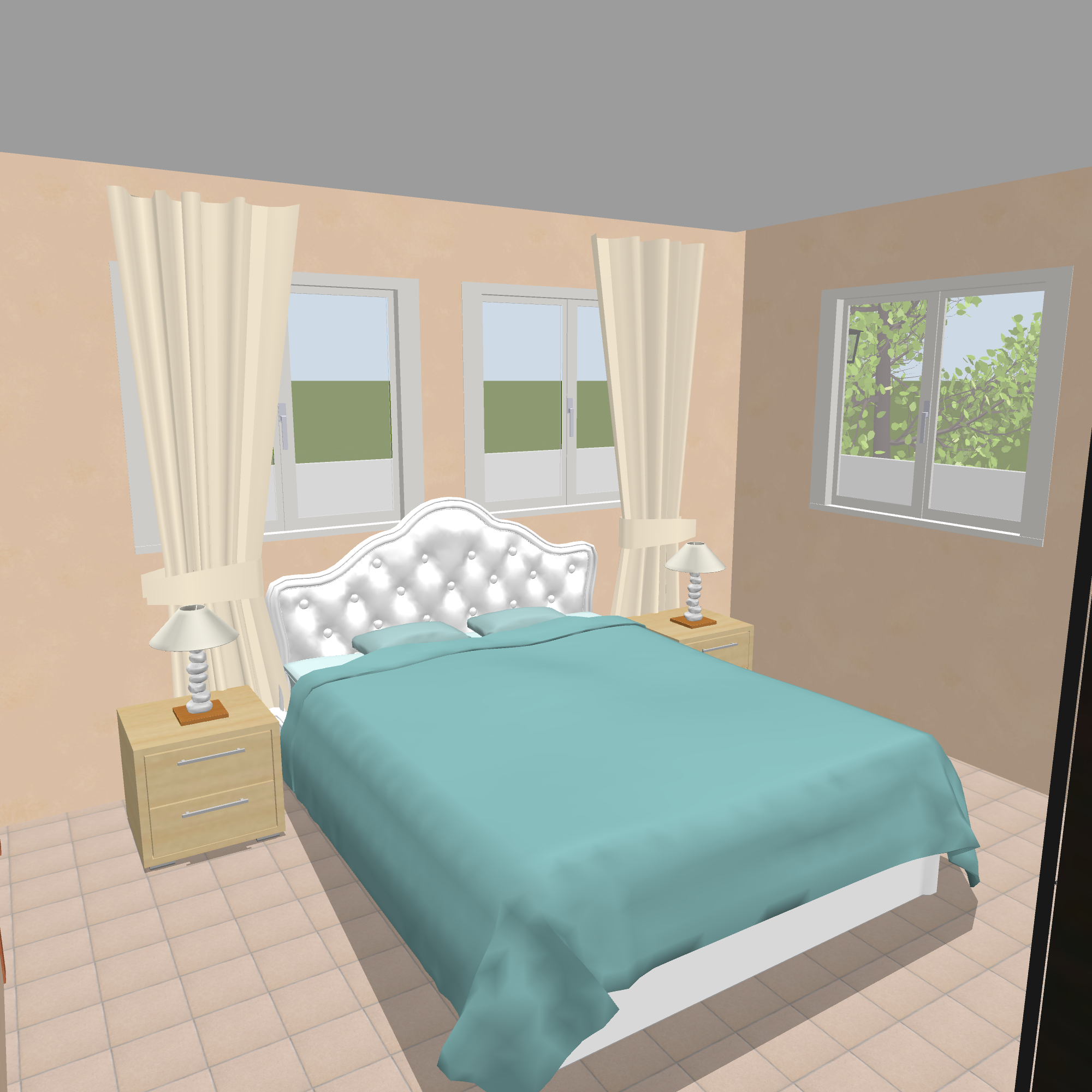 160sqm_bedroom1.png