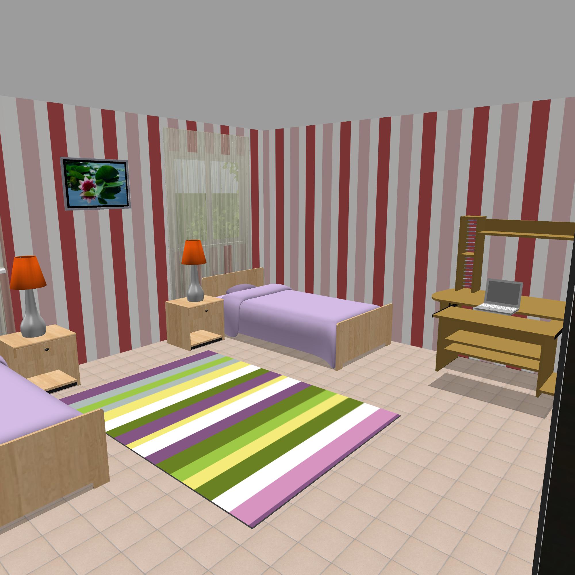 160sqm_bedroom4.png