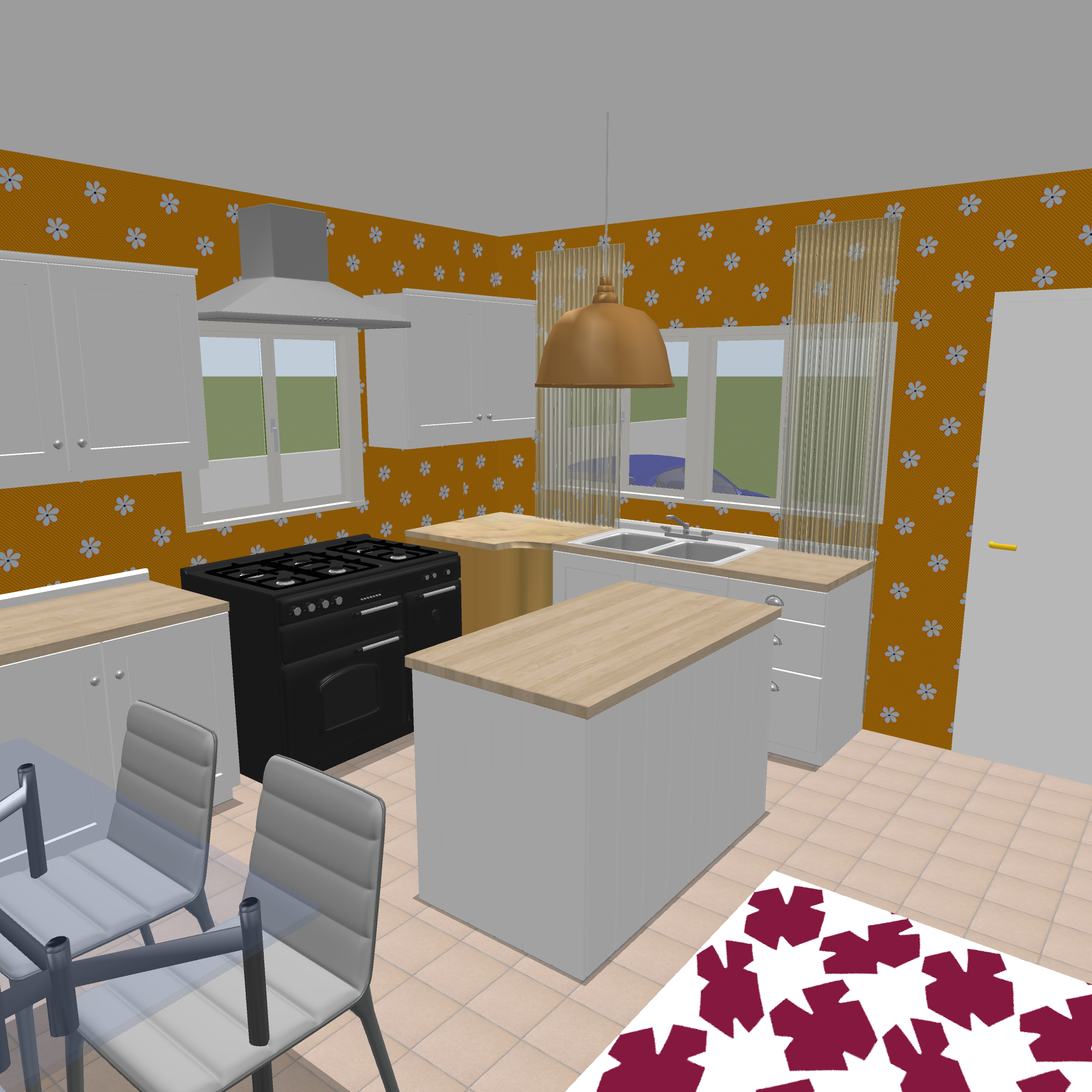 160sqm_kitchen .png