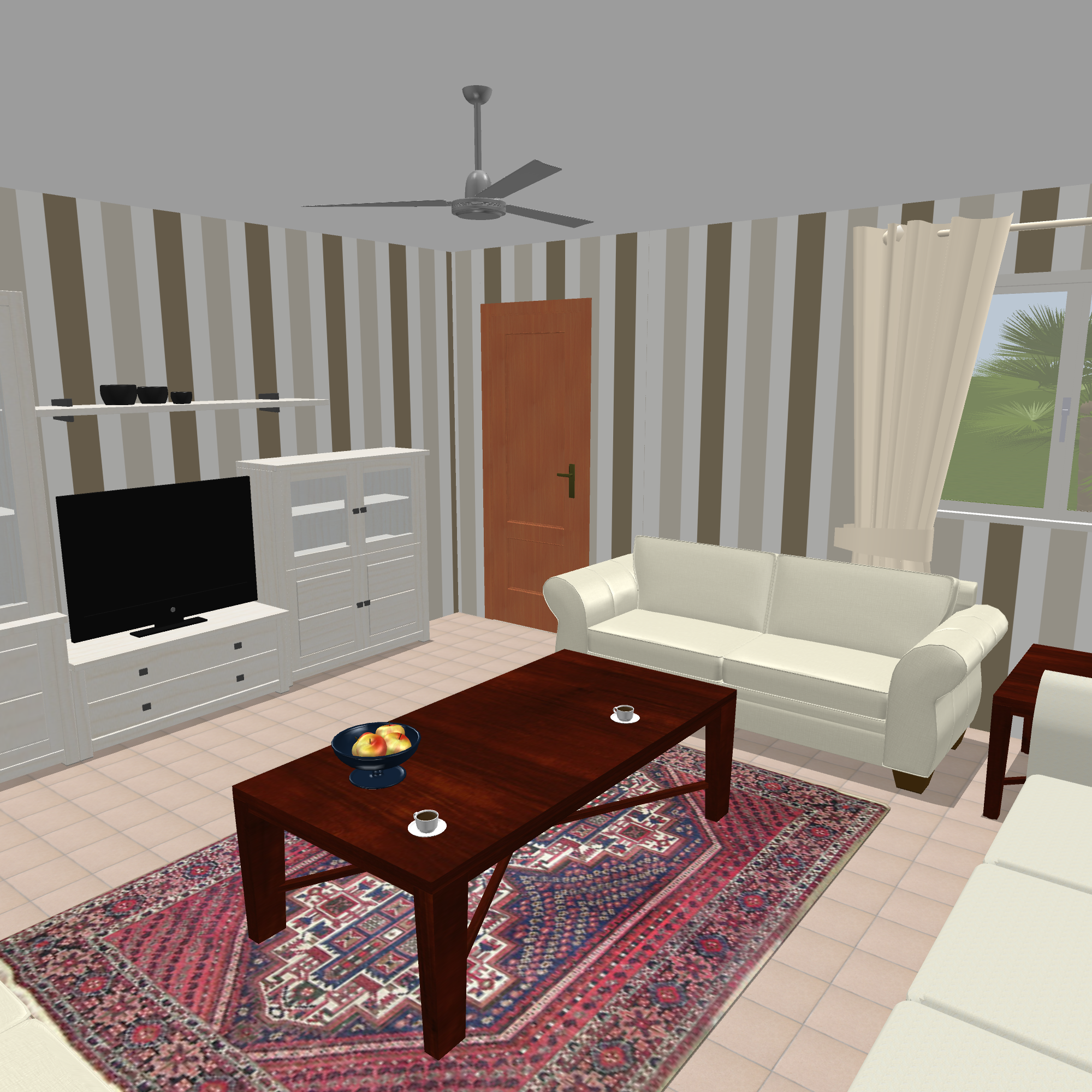 160sqm_living room.png