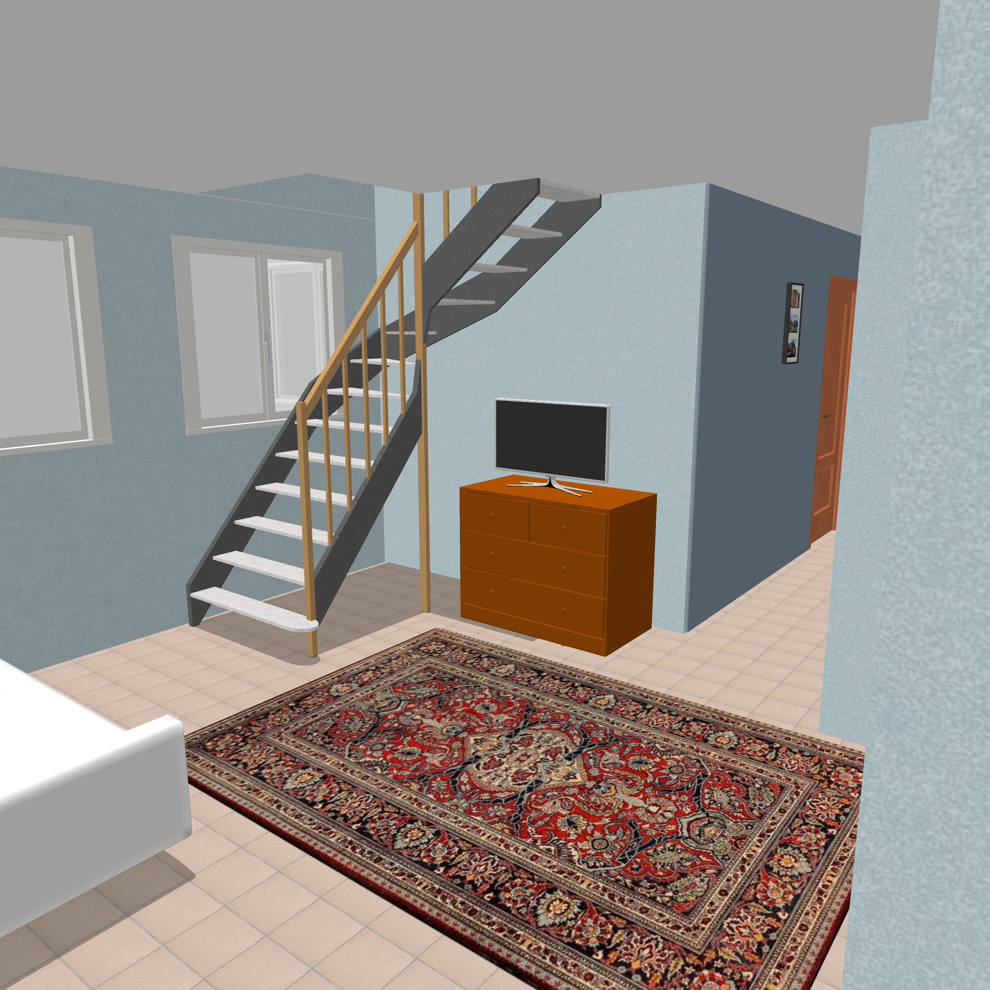 160sqm_sitting room.png