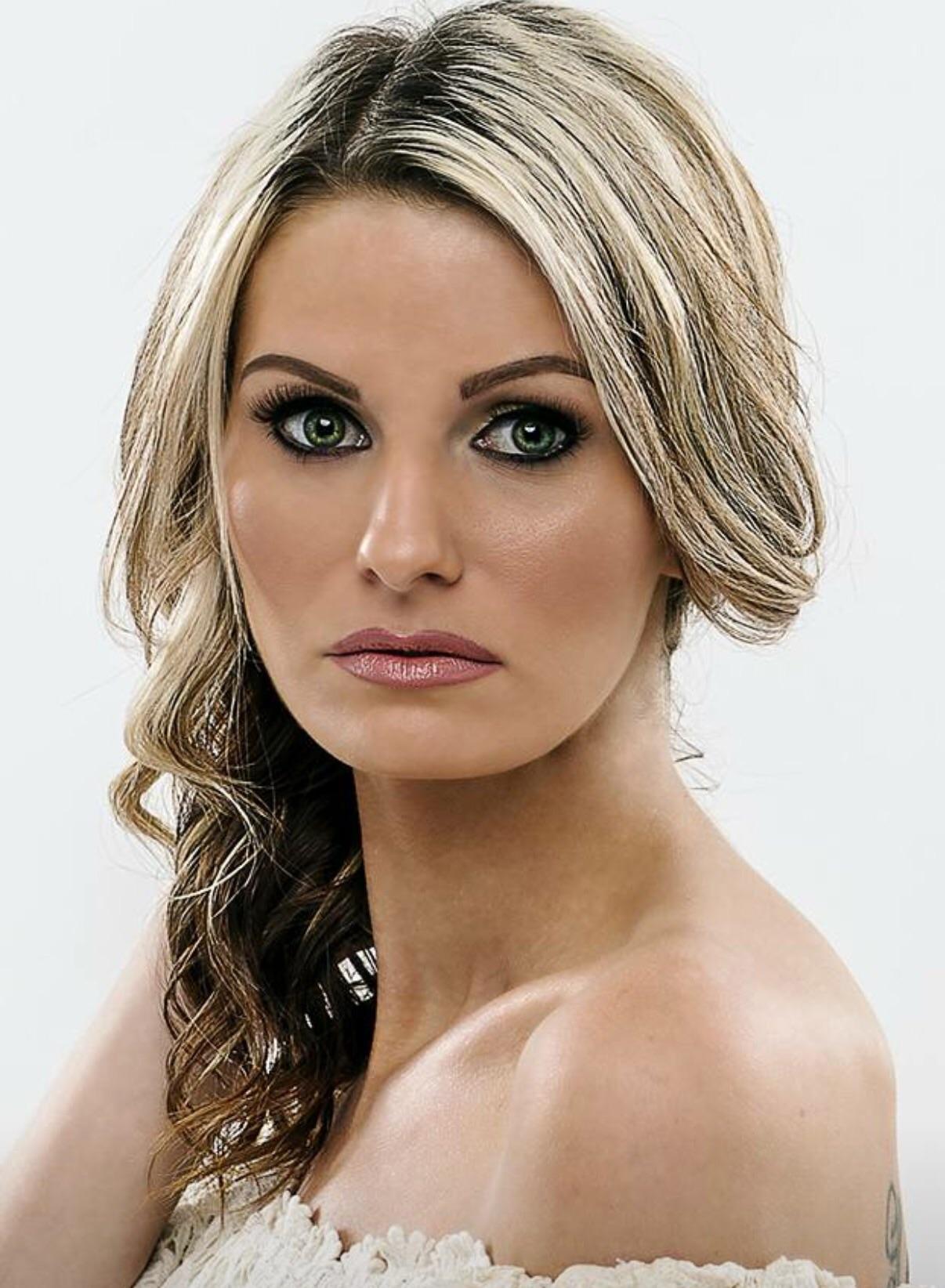 Paulette - Beauty