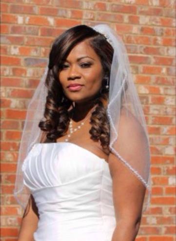 Tommie - Bridal
