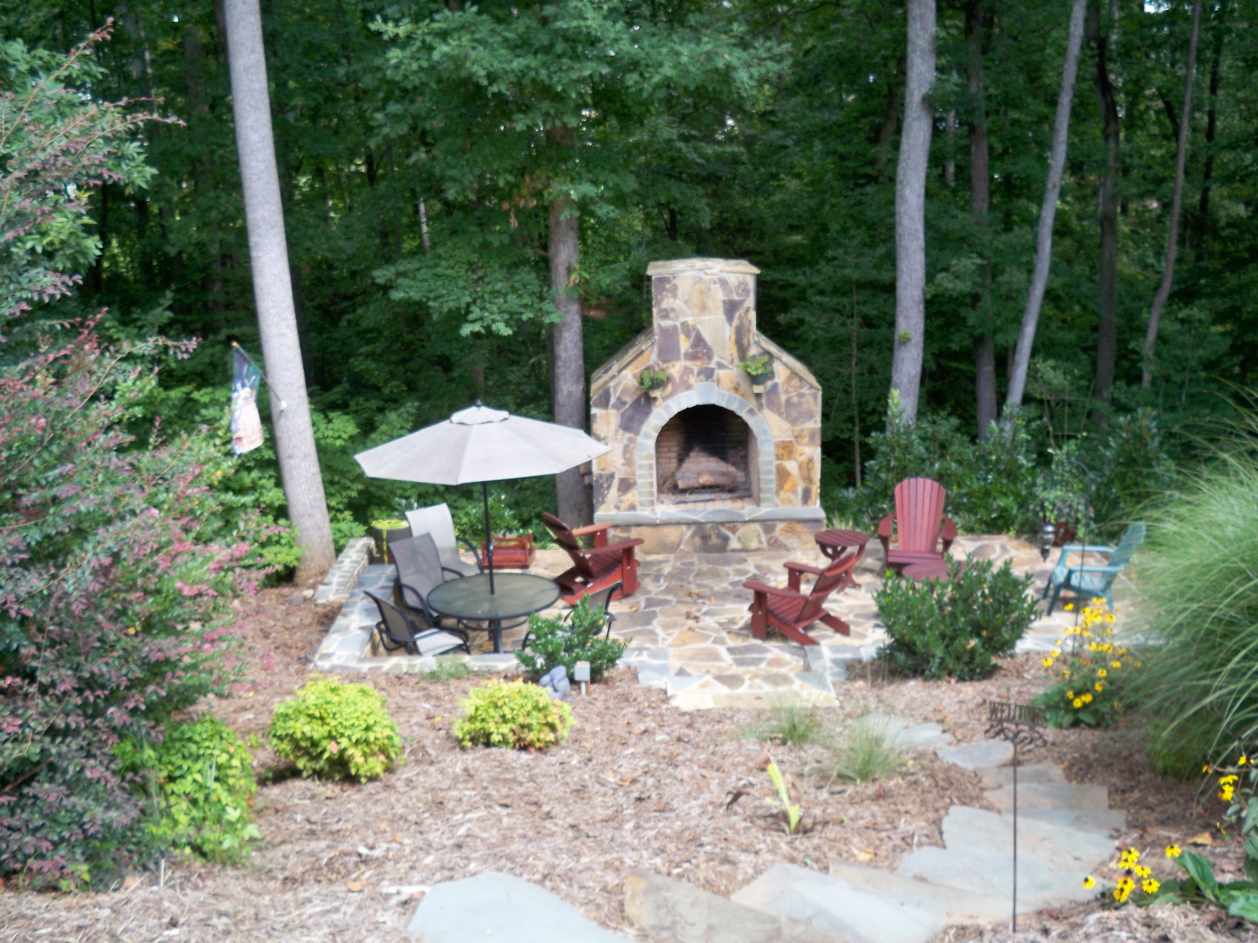 TLG-Outdoor-Fireplace-3.JPG