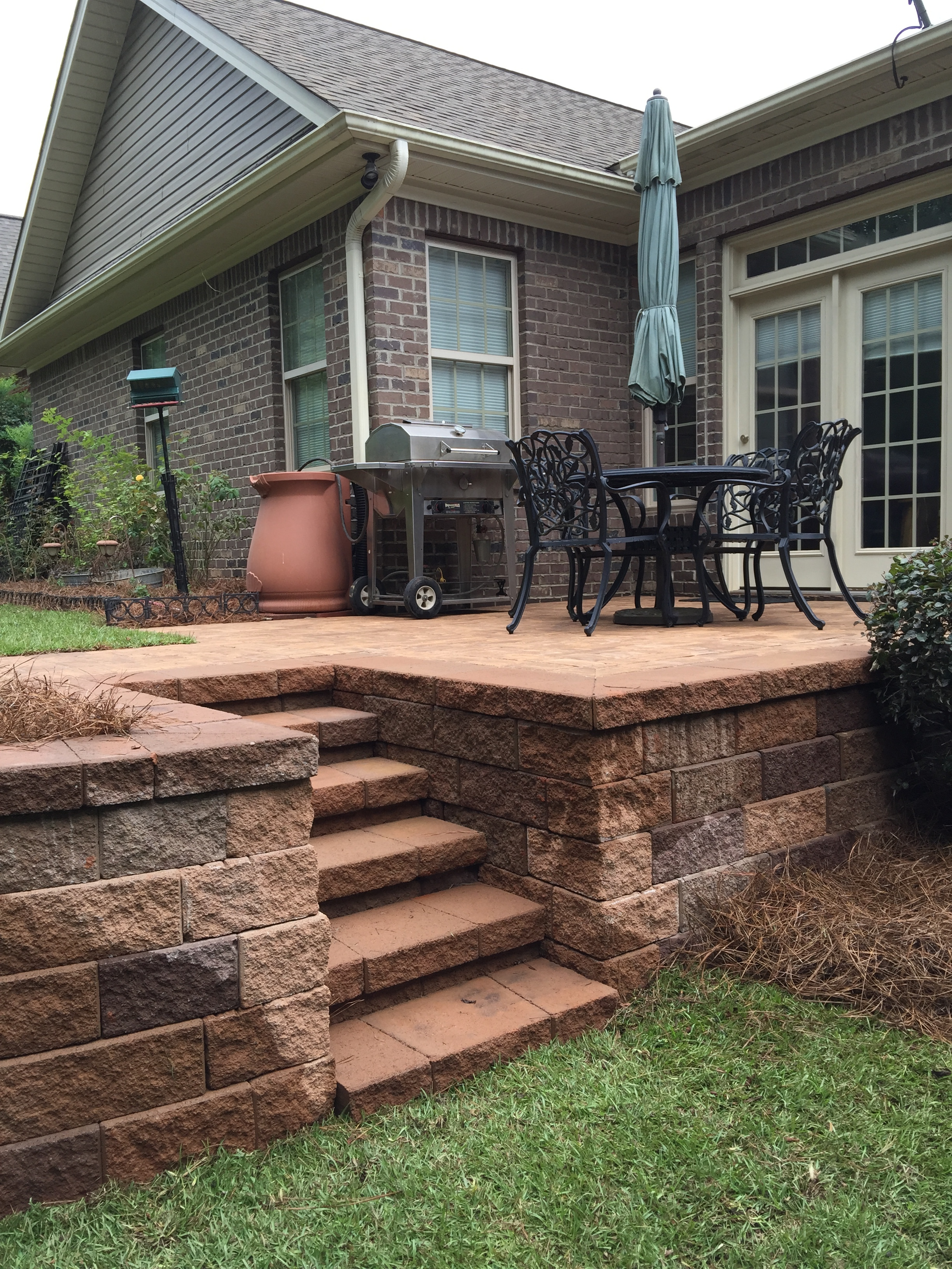 TLG-Patio-Steps.JPG