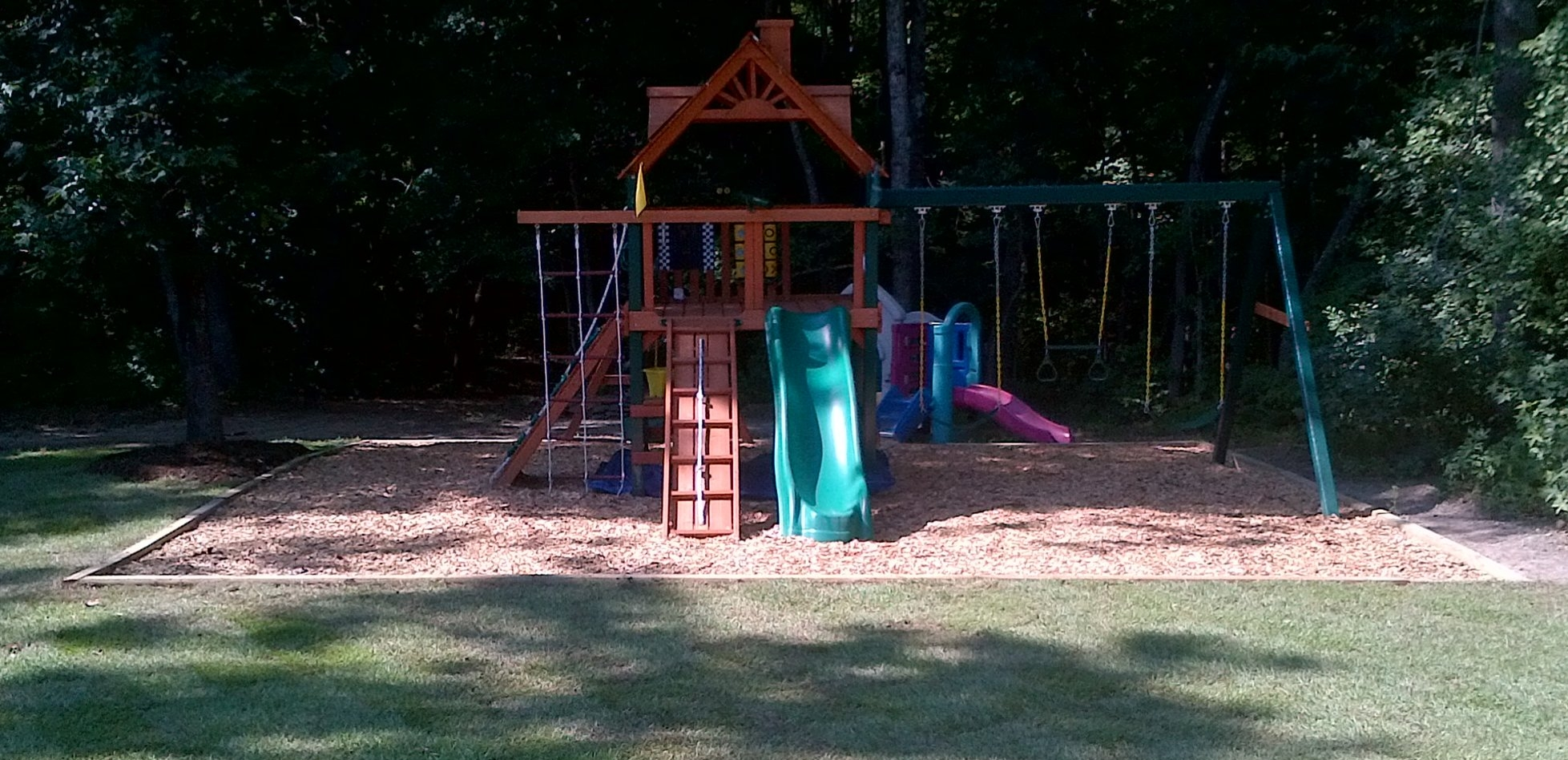TLG-Playground-After.jpg