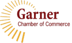 Chamber Member, 2017 & 2018