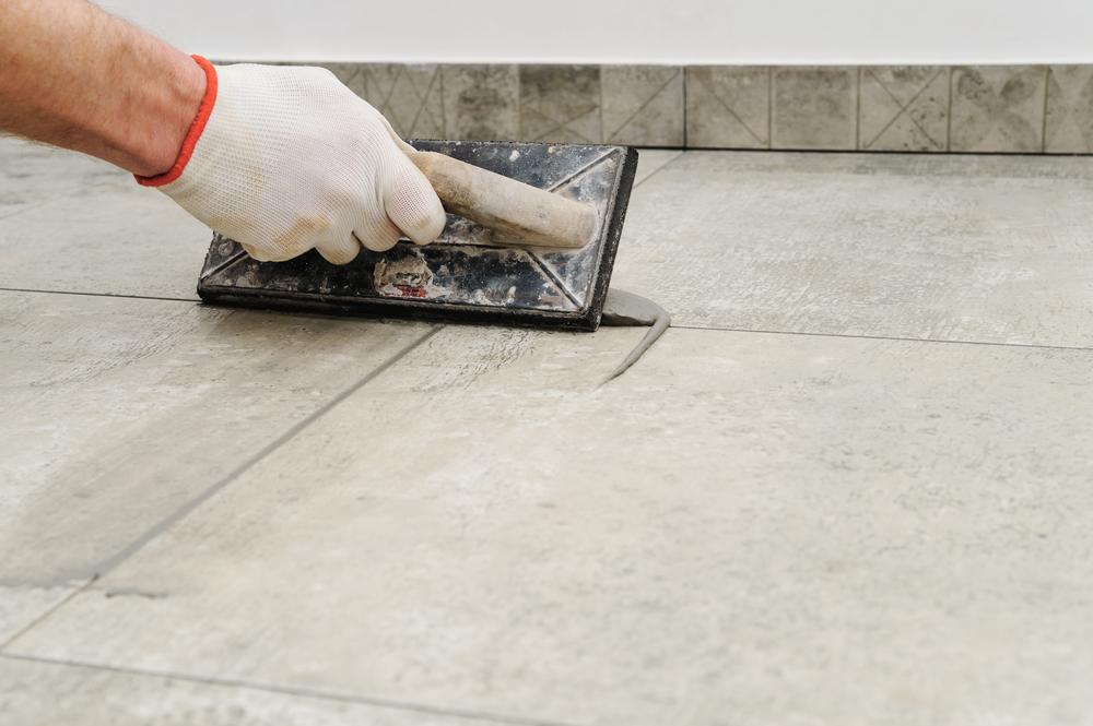 Grouting Porcelain Tile Floors (Medium Size).jpg