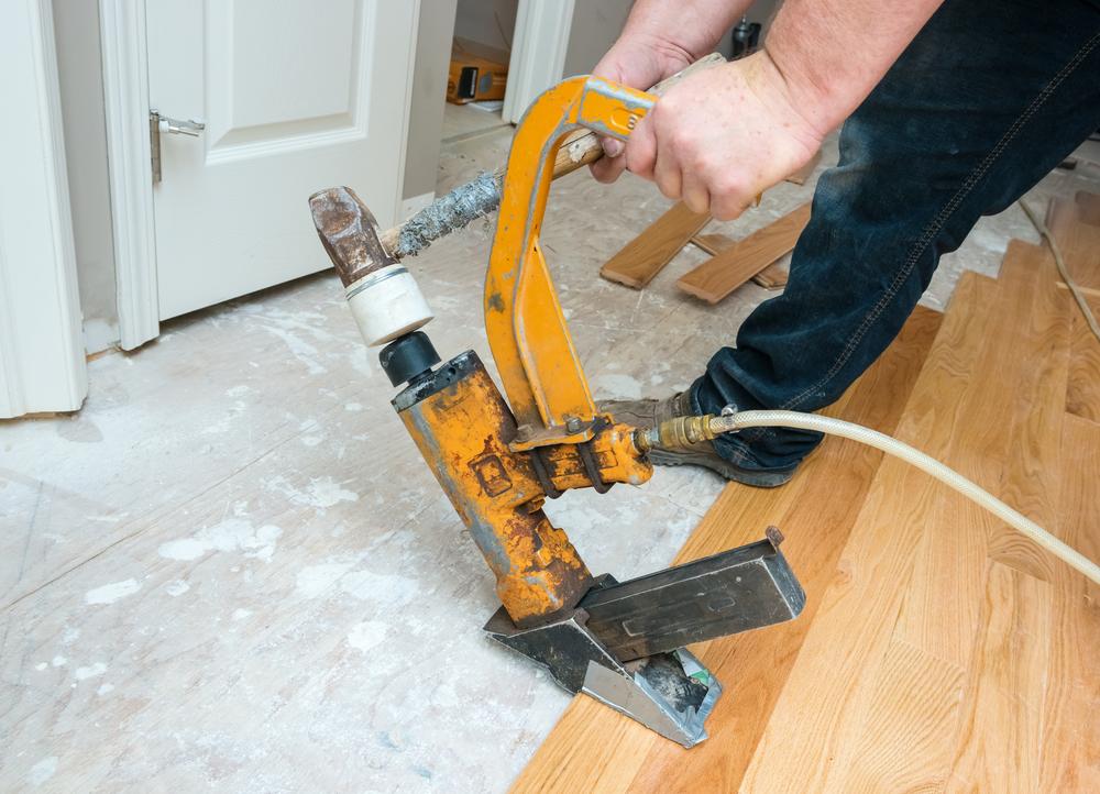 Installing Nail Down Hardwood Flooring (2) (Medium Size).jpg