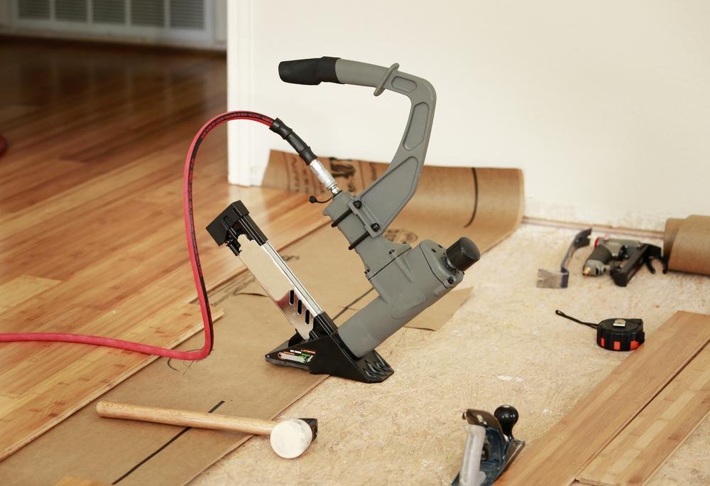 Installing Nail Down Hardwood Flooring (Medium Size).jpg