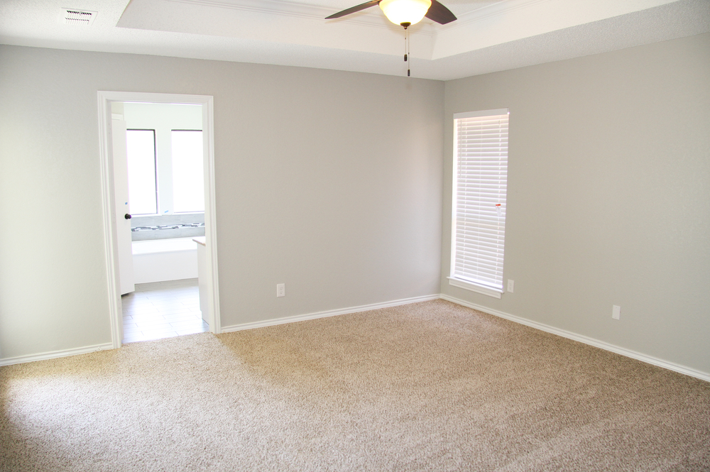 Carpeted Bedroom (Medium Size).jpg