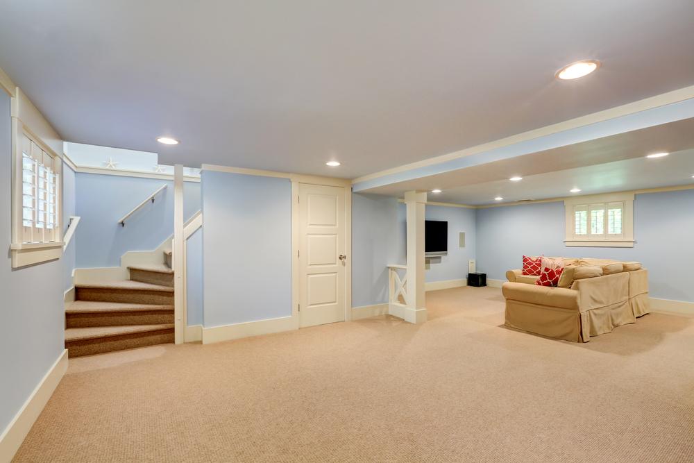 New Carpeting Laid in Family Room (Medium Size).jpg