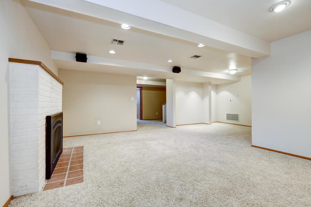 New Carpet Laid in Living Room (Medium Size).jpg