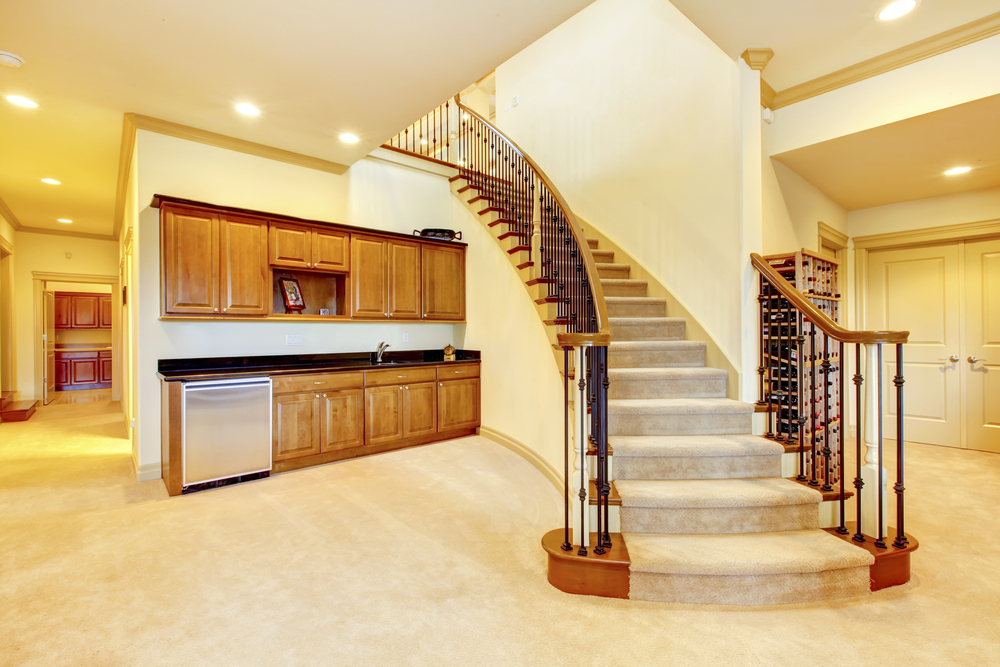 New Carpet Installed in Living Room and Stairs (Medium Size).jpg