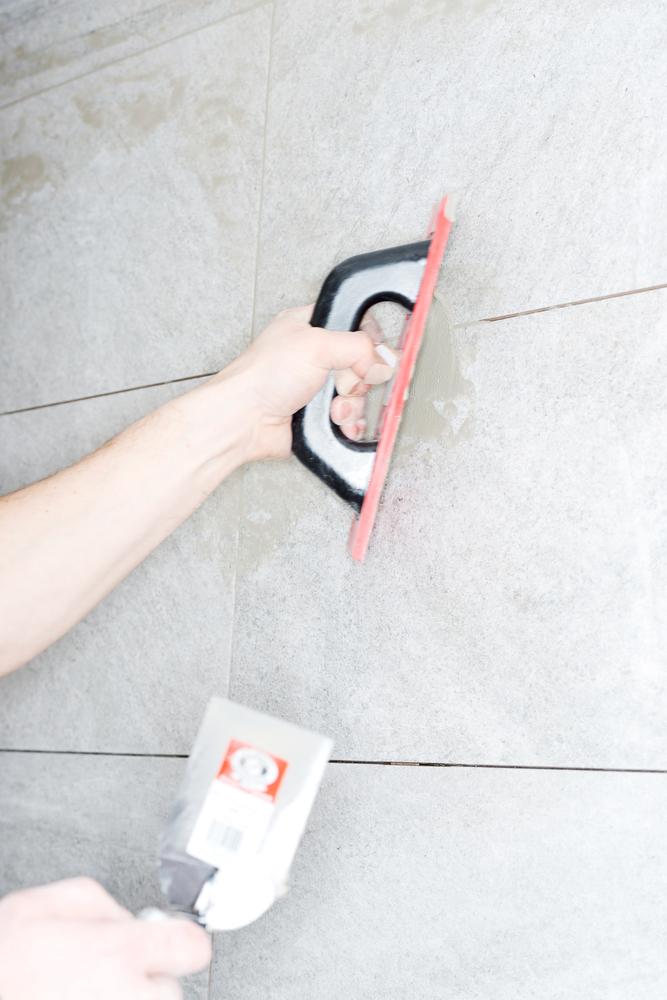 Grouting Porcelain Tile (Medium Size).jpg