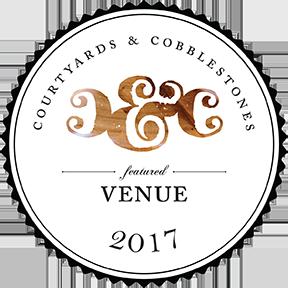 cc_venue_badge_lr.png