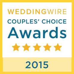BCA2015-Wedding-Wire.jpg