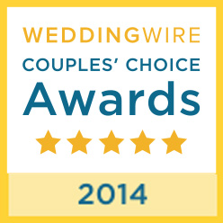 BCA2014-Wedding-Wire.jpg