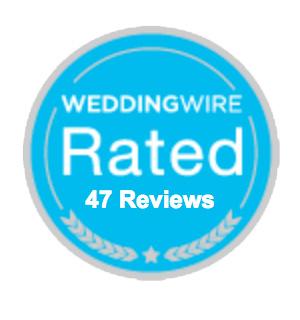 wedding-wire-reviews-47-BAC.jpg