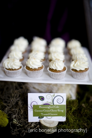 bac_summer_wedding_show-23.jpg