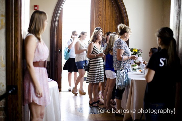 bac_summer_wedding_show-25.jpg