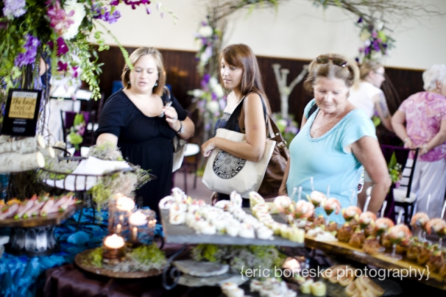 bac_summer_wedding_show-32.jpg