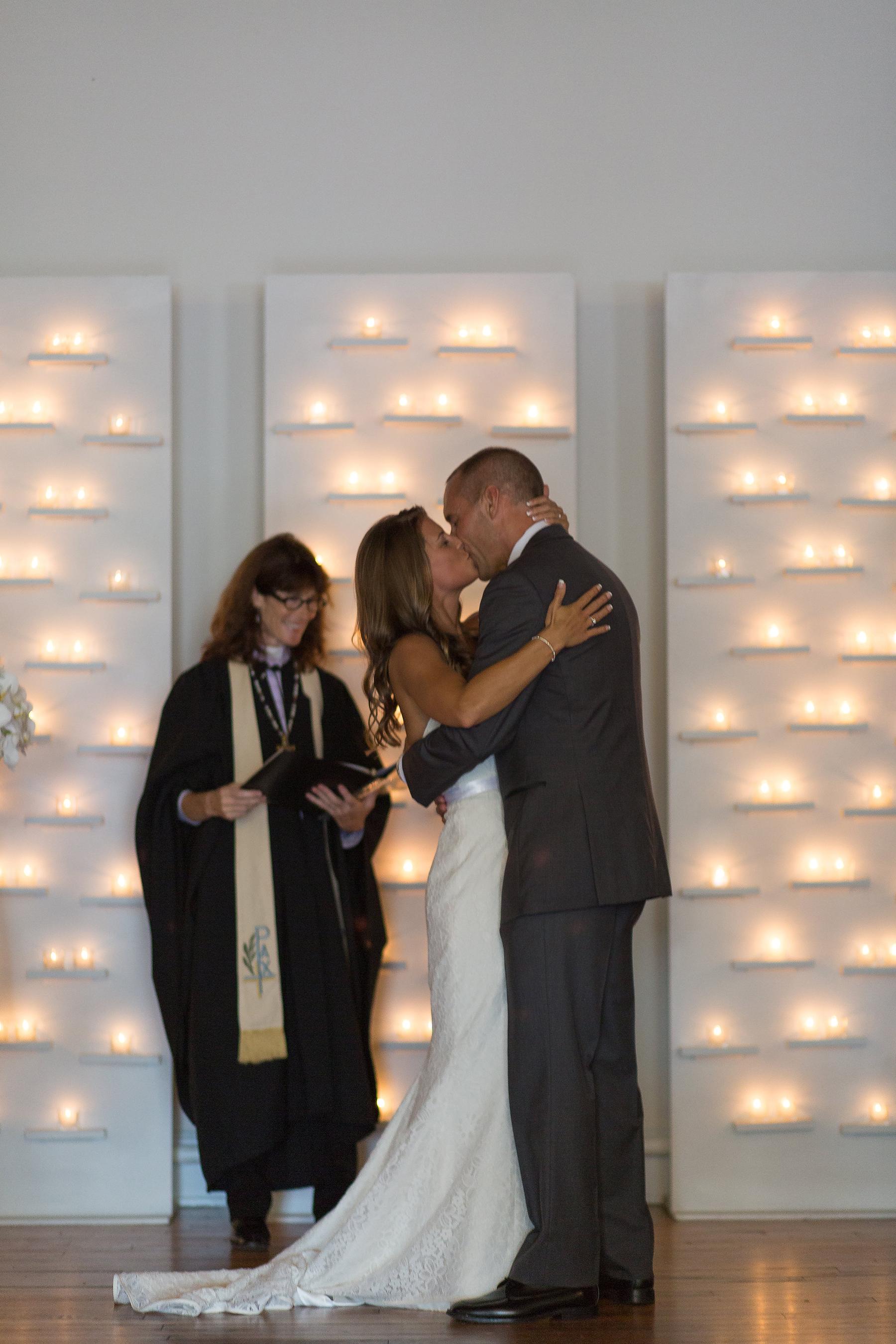 Ceremony-46.jpg