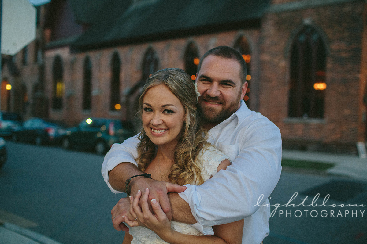 Allison Eding - Rachele+Will web53.jpg