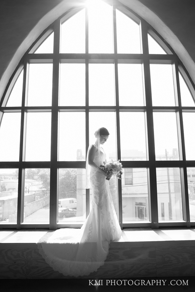 brooklyn-arts-center-wedding-pictures-wilmington-nc-wedding-0009.jpg