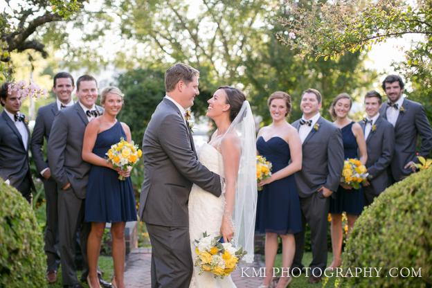 brooklyn-arts-center-wedding-pictures-wilmington-nc-wedding-0001.jpg