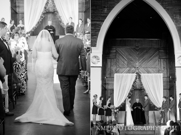 brooklyn-arts-center-wedding-pictures-wilmington-nc-wedding-0014.jpg