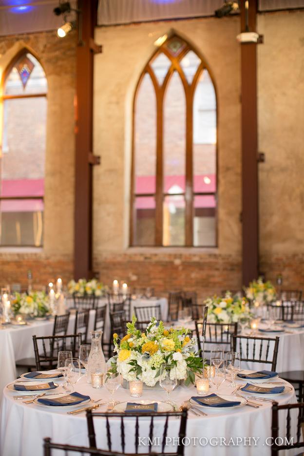 brooklyn-arts-center-wedding-pictures-wilmington-nc-wedding-0028.jpg