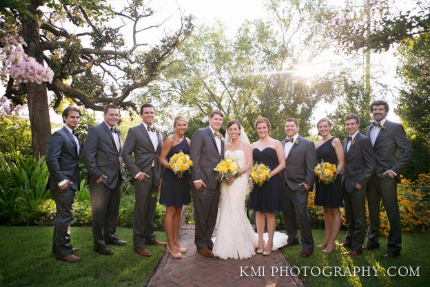 brooklyn-arts-center-wedding-pictures-wilmington-nc-wedding-0021.jpg