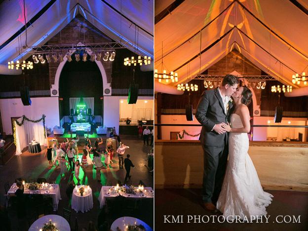 brooklyn-arts-center-wedding-pictures-wilmington-nc-wedding-0034.jpg