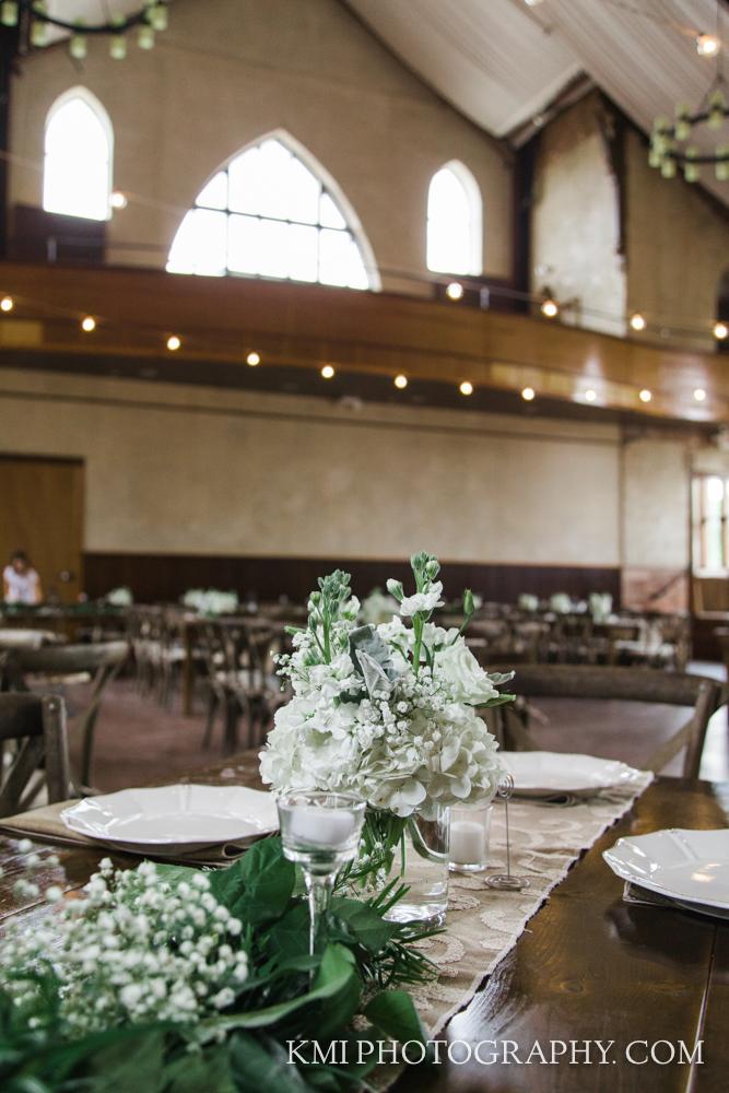 Wilmington Wedding Photographers-BAC-00004.jpg