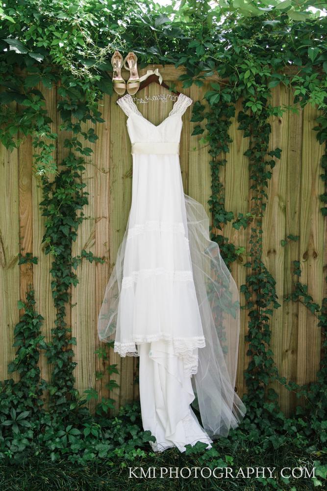 Wilmington Wedding Photographers-BAC-00008.jpg