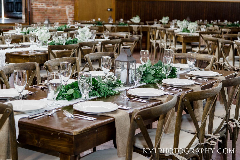 Wilmington Wedding Photographers-BAC-00009.jpg