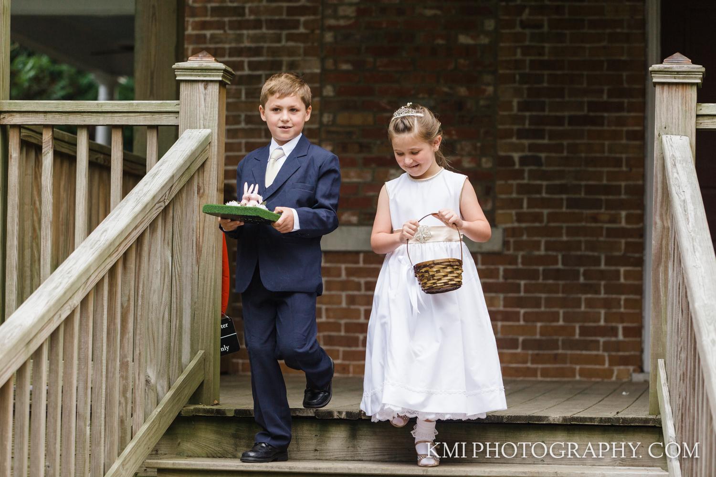 Wilmington Wedding Photographers-BAC-00018.jpg