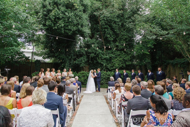 Wilmington Wedding Photographers-BAC-00025.jpg
