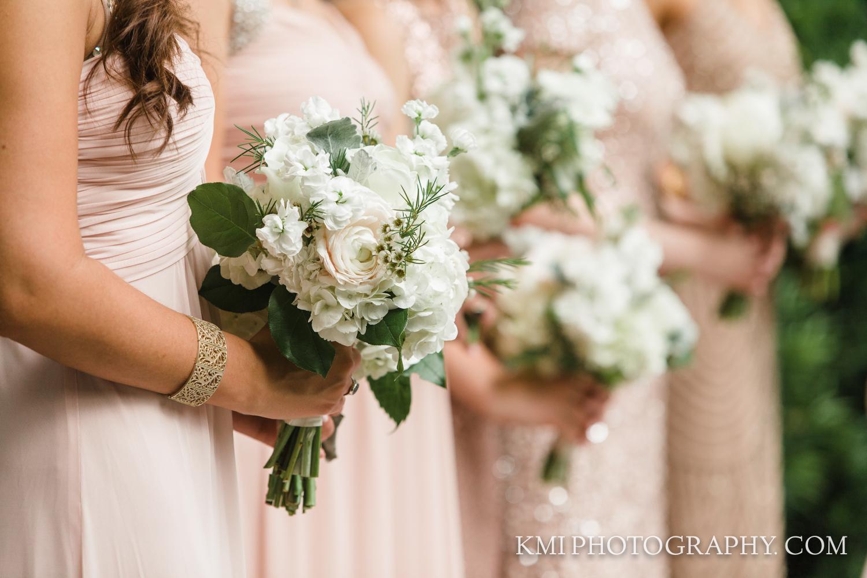 Wilmington Wedding Photographers-BAC-00023.jpg