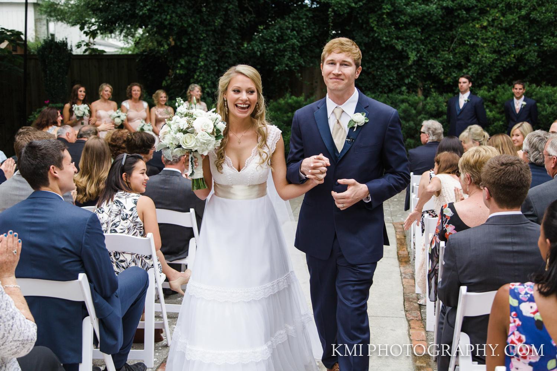 Wilmington Wedding Photographers-BAC-00031.jpg